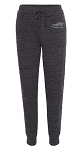 Alternative Women's Jogger Pant