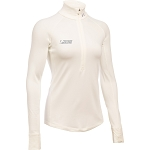 Under Armour Women's ColdGear 1/2 Zip