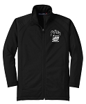 2017 Championships Youth Official Champs Jacket