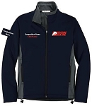 Women's Adult Jacket