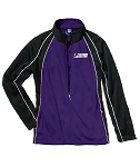 Girls Olympian Jacket