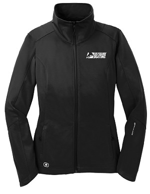 Ladies Ogio Endurance Jacket