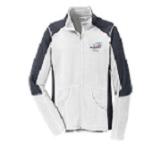 Skate America Ladies 2014 Official Jacket