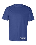 Men's B-Core Short Sleeve Shirt