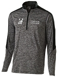Youth Electrify 1/2 Zip Pullover