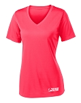 Women's PosiCharge Competitor V-Neck