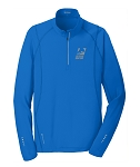 Men's OGIO Endurance Nexus 1/4-Zip Pullover