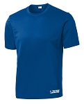 Men's Competitor V-Neck Tee