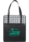 2020 Greensboro Champs Tote Bag