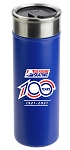 100 Years 18oz Insulated Tumbler