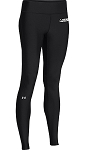 Under Armour Women's Authentic ColdGear  Compression Legging
